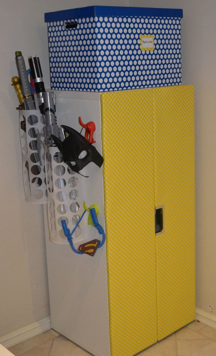 ikea plastic bag holder on pinterest tech diy ikea hacks and track