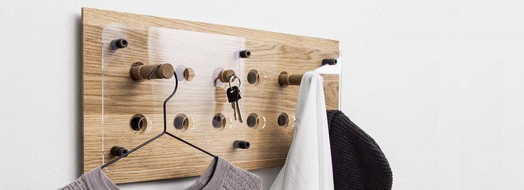 Køb Roon & Rahn nydesignet ophængssystem her. – Corfixen