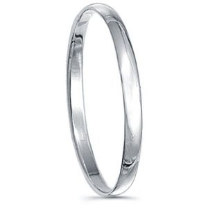 925 Sterling Silver Plain Wedding Band - 2mm (Jewelry) http://documentaries.me.... B007TA2S18