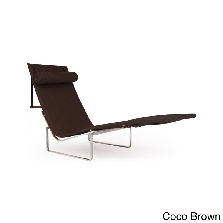 the 25 best modern chaise lounge chairs ideas on pinterest modern chair design lounge chair design and midcentury chaise lounge chairs