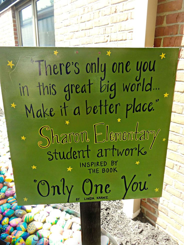 http://www.scarymommy.com/only-one-you-sharon-elementary-painted-rocks-art-project/