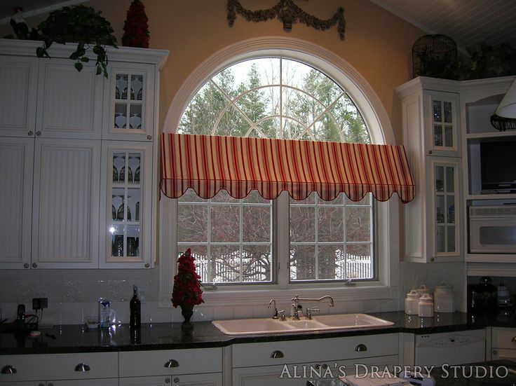 9 Best Awning Valances Images On Pinterest Valances