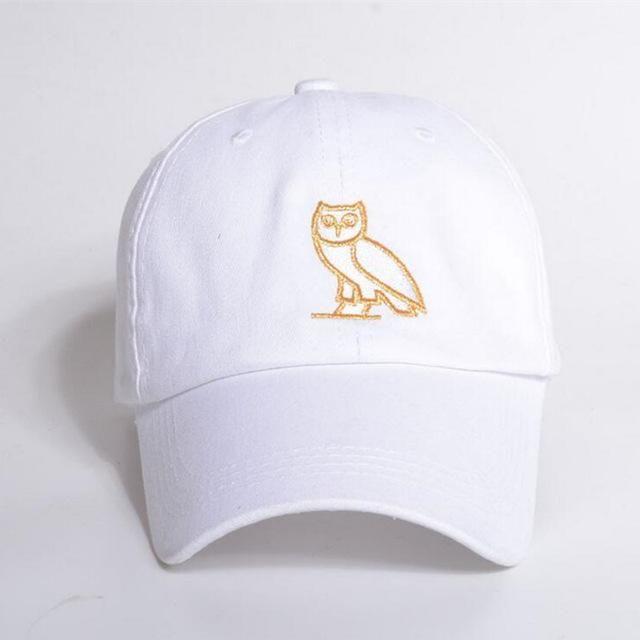 Ovo Owl Hat: Best 25+ Drake Ovo Ideas On Pinterest