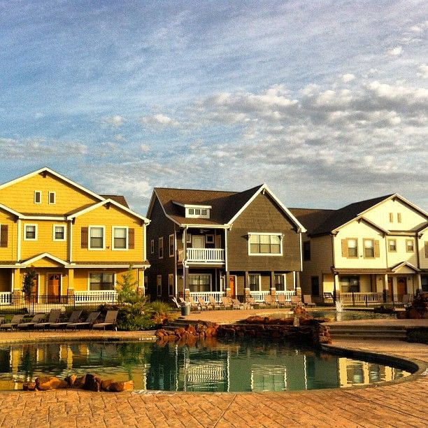 What Is A Bungalow Apartment: 75 Best Cottages Images On Pinterest