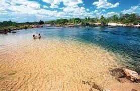 Jalapão, Tocantins                                                       …