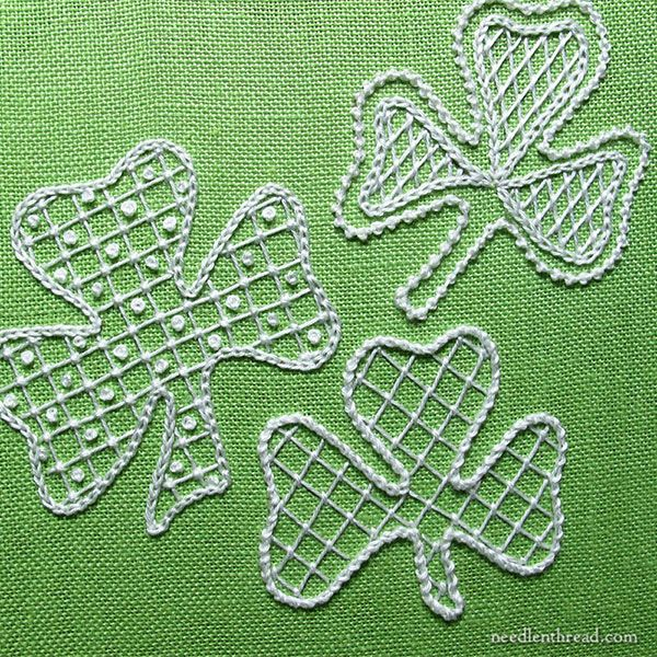 Best celtic cross stitch images on pinterest