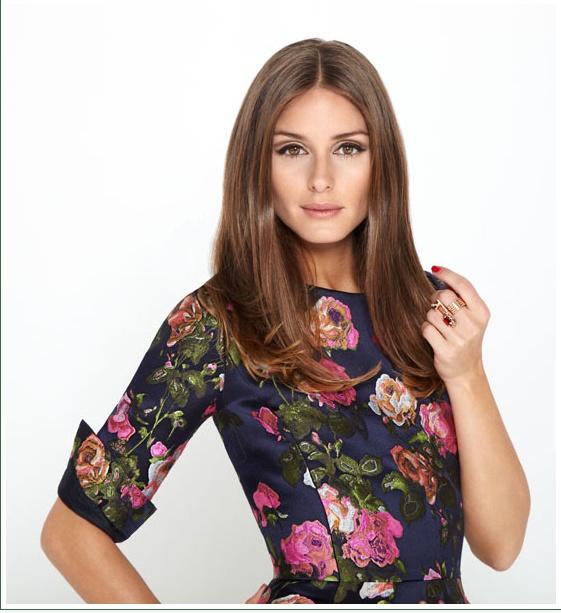 p�o Floral Dress cute #collectiondress #sunayildirim #FloralDress #Floral #Dress #newdress www.2dayslook.com