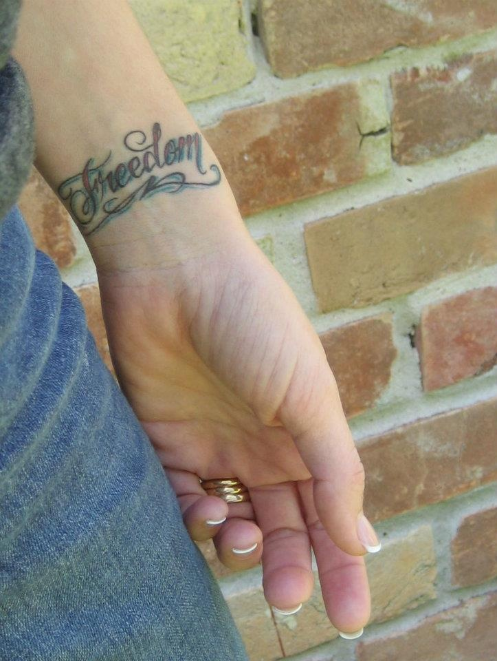83 Best Recovery Tattoos Images On Pinterest Inspiration Tattoos Tatoos And Tattoo Ideas