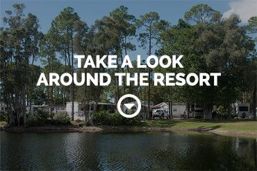 30 Best Rv Parks Images On Pinterest Rv Parks Alabama