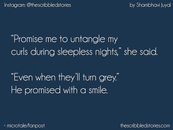 "79.2k Likes, 455 Comments - The Scribbled Stories (@thescribbledstories) on Instagram: ""MicroTale by Shambhavi Juyal 