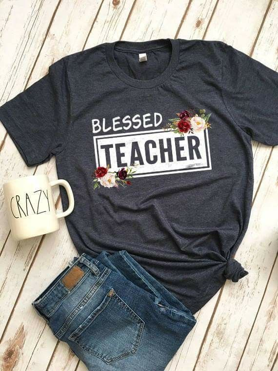 Pin By Phyllis D On Middle School Social Studies Integrated Curriculum Teacher Shirt Designs Teacher Tshirts Teacher Shirts
