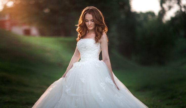 Картинки по запросу фото жениха и невесты на природе