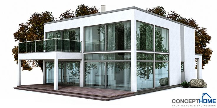 작은 집 설계도에 관한 상위 25개 이상의 Pinterest 아이디어  작은 ...