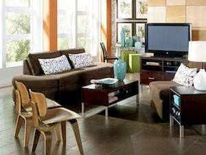 Home Furniture Movers Concept Interior 1402 Best Home Stagingmoving Tips Images On Pinterest  Moving .