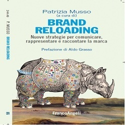 Brand Reloading (book)
