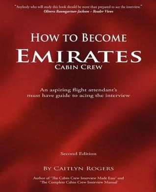 emirates cabin crew makeup google search - Cover Letter For Cabin Crew