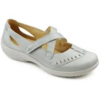 Top Hotter Shoes Designs for Women - One of the famous brands for women shoes is Hotter, and from its name you can realize that it presents a hot collection of shoes for women. It tries t... -  images (8) - Copy ~♥~ ...SEE More :└▶ └▶ http://www.pouted.com/top-hotter-shoes-designs-for-women/