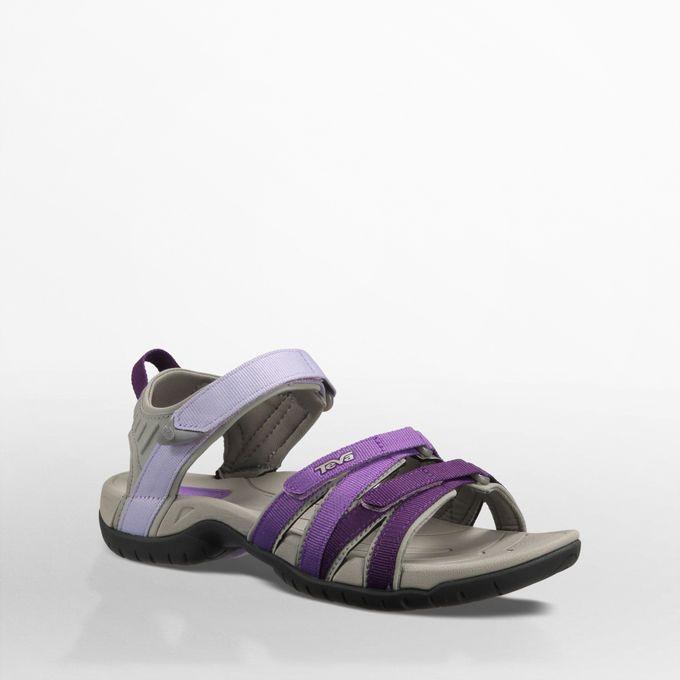Naot Shai Sandal (Women)   Nordstrom   Womens sandals