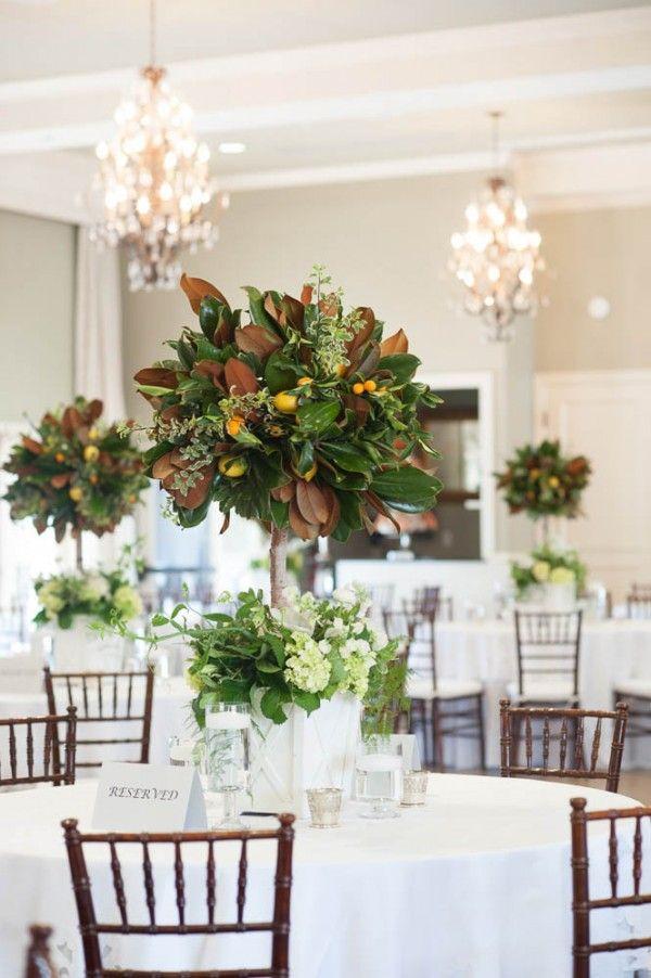 Traditional Wedding at Hotel Ella in Austin     Photo by Jennifer Lindberg