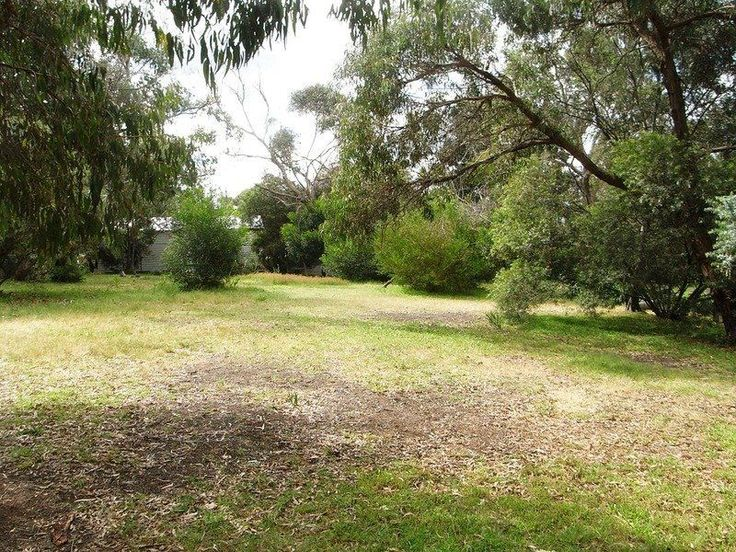 Real Estate For Sale - Lot 2/5 Foster Street - Anglesea , VIC