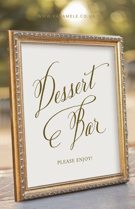 If you are reading this then youre probably engaged! Congratulations! I hope we can work together to create a beautiful sign for your best day ever.
