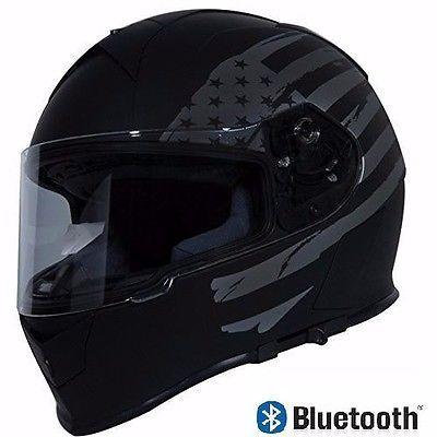 Motorcycle Helmets Near Me >> Best 20+ Bluetooth Motorcycle Helmet ideas on Pinterest | Motorcycle helmets near me, Motorcycle ...