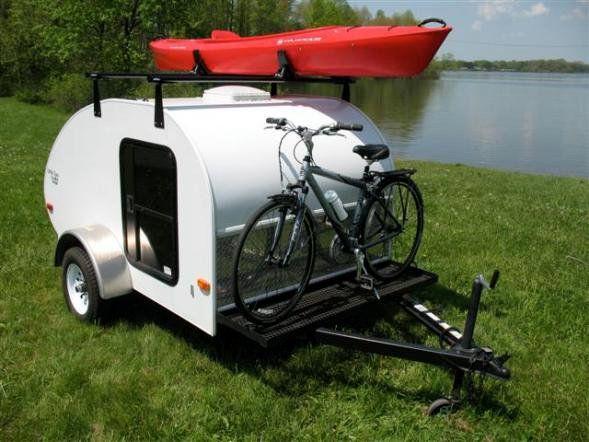 pin by paul hernandez on truck shell rv camper. Black Bedroom Furniture Sets. Home Design Ideas
