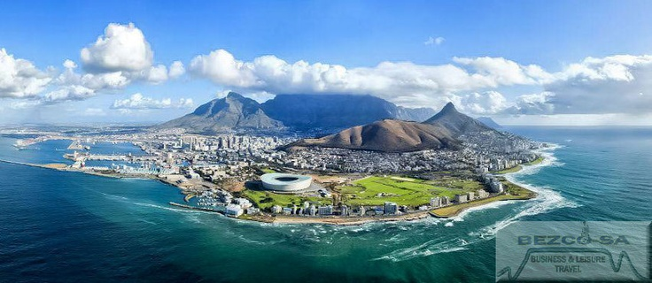 Hello Cape Town's new coverphoto. Want to know about shuttles in and around Cape Town then @Wayne Bezuidenhout is the man to contact From http://www.bezco-sa.co.za/
