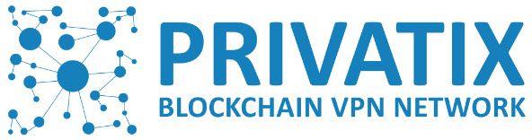 PRIVATIX BLOCKCHAIN VPN Announces Impending Pre-ICO Launch – Creates The Biggest Idle Bandwidth Marketplace In The World