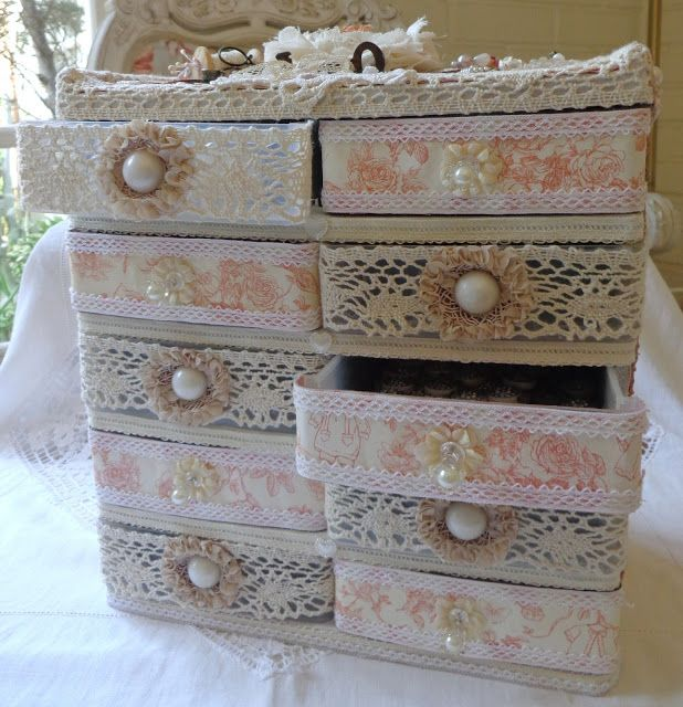258 best lace crafts images on pinterest lace for Pearl arts and crafts closing