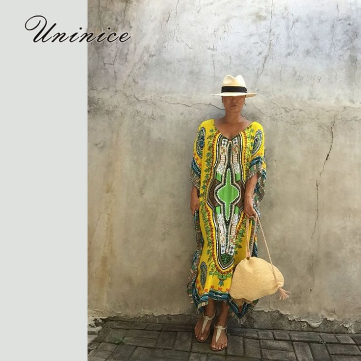 UNINICE Muslim Dress Women Abaya Dubai Fashion Floral Print Casual Dress Long Loose Robe Dress Islamic Clothing Abaya Turkish #Islamic clothing       UNINICE Muslim Dress Women Abaya Dubai Fashion Floral Print Casual Dress Long Loose Robe Dress Islamic Clothing Abaya Turkish     High quality with best price  Hot sale and comfortable handfeeling     NOTICE:Accessories are not included.  Please carefully...