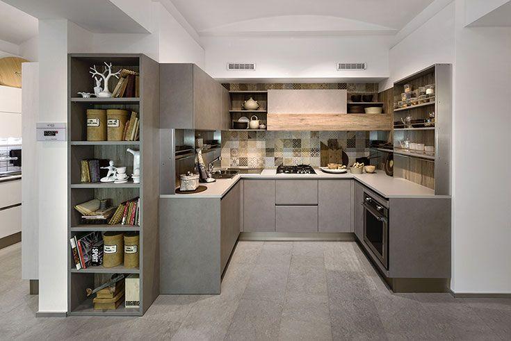 11 migliori immagini fuorisalone 2016 su pinterest blog for Migliori cucine 2016