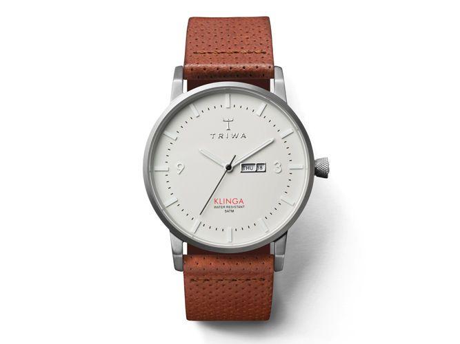 Triwa Dawn Klinga - The Best Affordable Watches | Complex
