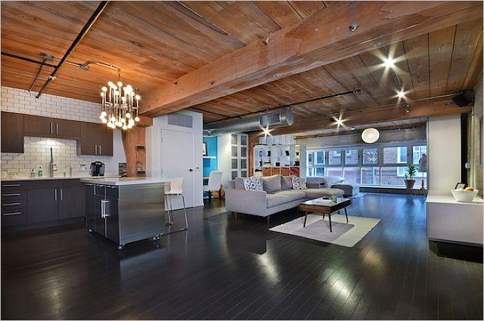 $649,000 - 530 S. Hewitt Street Los Angeles, CA 90013