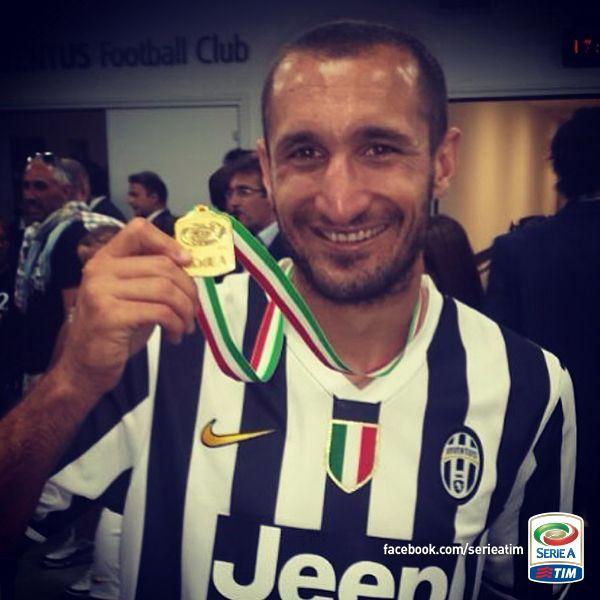 Giorgio ... Juventus Campioni di Italia 32 - 102 punti #juventus