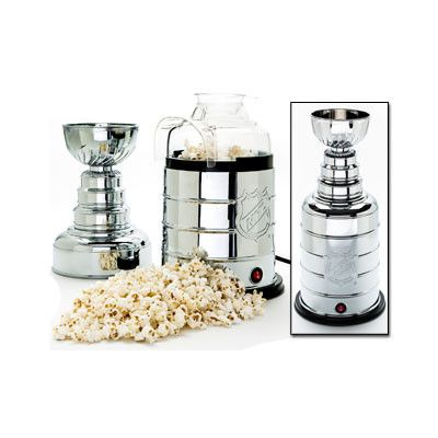 Looking at 'Pangea Brands STANLEY CUP HOT AIR POPCORN MAKER - 047504064057' on SHOP.CA