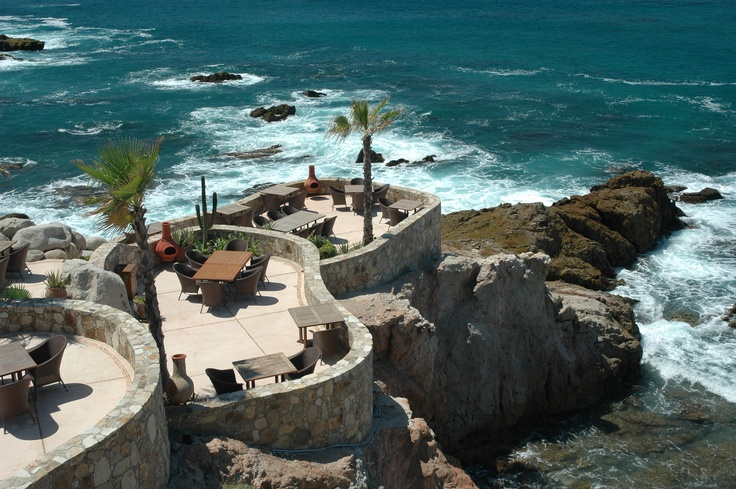 Cabo San Lucas in Los Cabos