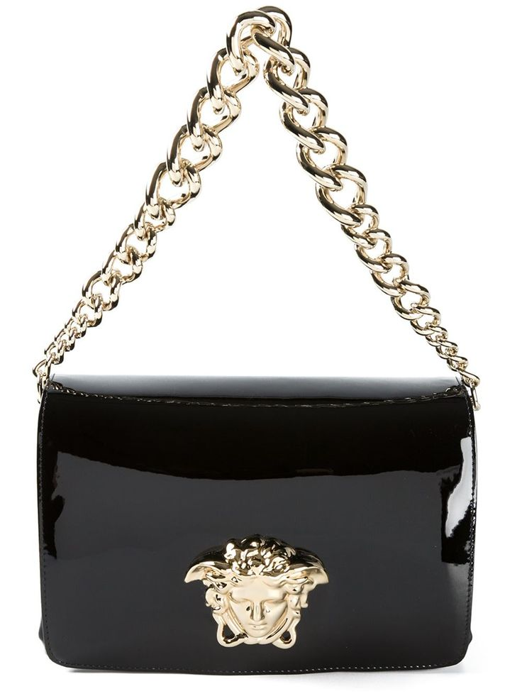 Versace Armband March 2017