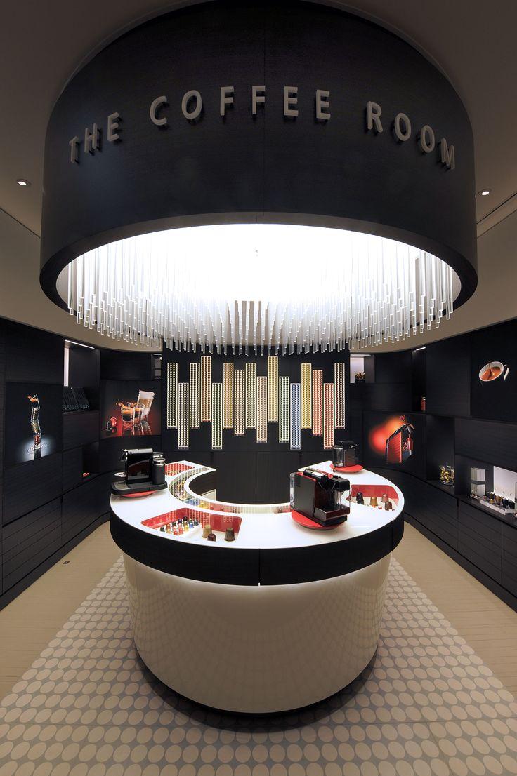 nespresso-trafford-centre-boutique.jpg (2832×4256)