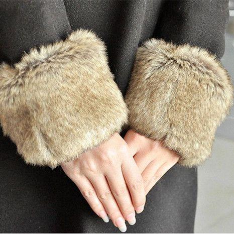 Ucuz Güneş suni kolluk kürk moda kış/sonbahar kadın sıcak katı kol ısıtıcıları bilek ısıtıcıları halhal sıcak kadınlar için B049, Satın Kalite kol ısıtıcıları doğrudan Çin Tedarikçilerden:   ödemeçok var Mevcut ödeme yöntemleri alipay, kredi kartları, gerçek- zaman bankaTransferleri, çevrimdışı ö