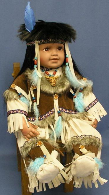 28 Best Images About Dolls On Pinterest