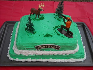 hunting wedding cake toppers canada best 25 birthday cakes ideas on 16214
