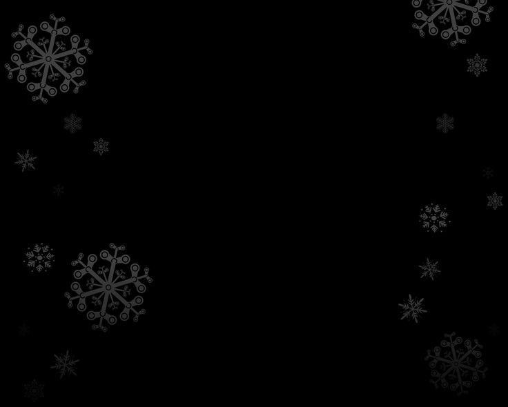 Steam Store Christmas Sale Background [1621x1300]. #Followme #CooliPhone6Case on #Twitter #Facebook #Google #Instagram #LinkedIn #Blogger #Tumblr #Youtube