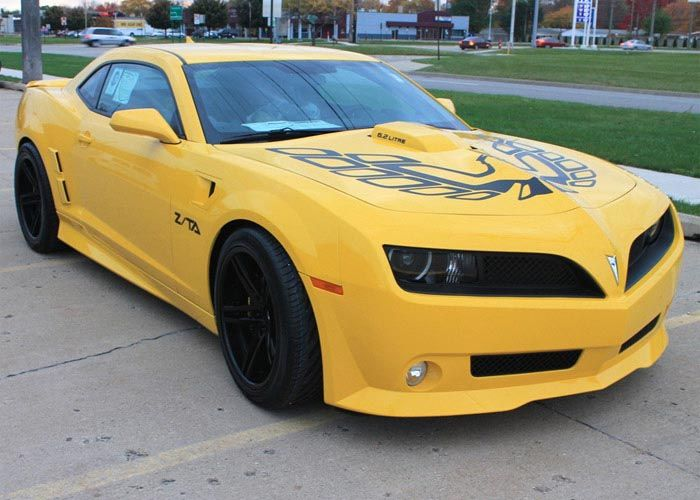 37 Best Images About 2015 Trans AM On Pinterest