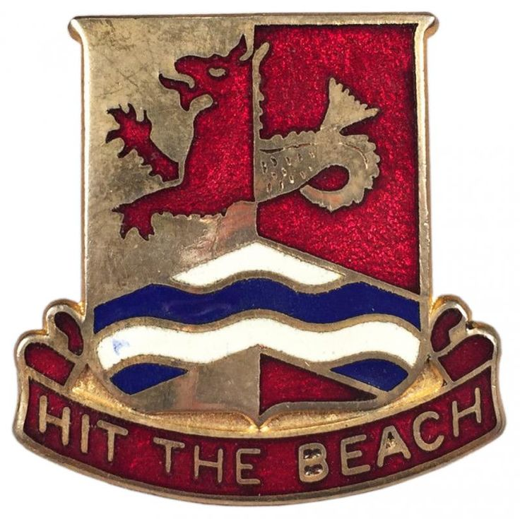 159th Transportation battalion