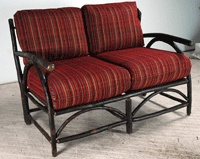 year end clearance sale items from old hickory furniture company items on clearance for and off rustic furniture year end clearance sale - Old Hickory Furniture