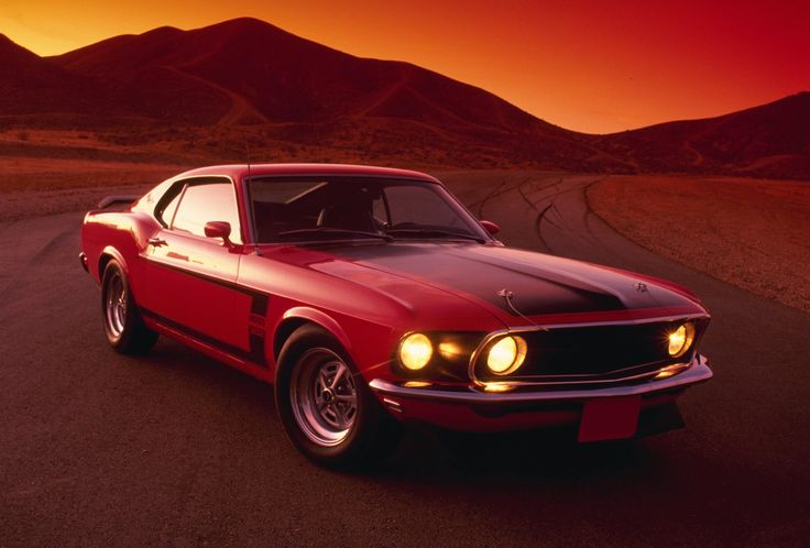 Full wallpaper : fond d'ecran voitures voitures anciennes, Image et Wallpapers