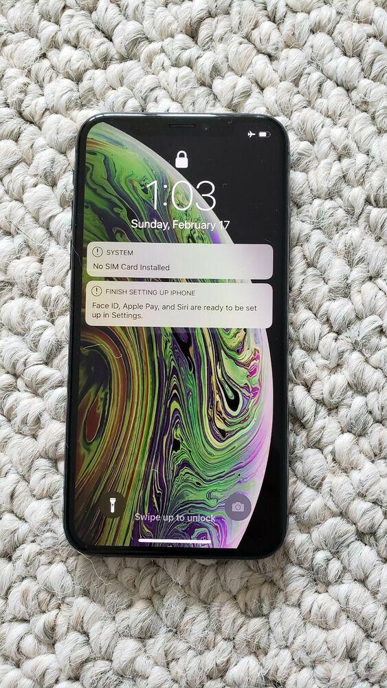 Pin by Utkarsh Sharma on iPhone in 2019   Apple iphone, Iphone