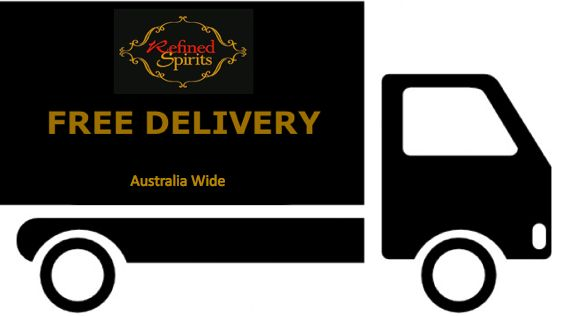 *FREE DELIVERY for orders over $150 in total value.  *For orders under $150, flat rate delivery fee is $10