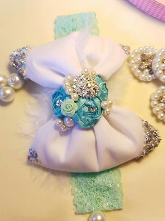 By Greiss Accesorios